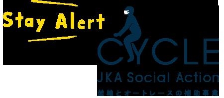 CYCLE JKA Social Action