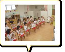 class-infant-3-3
